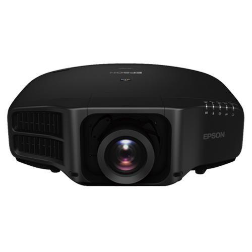 Projector EB-G7905UNL [V11H749852]