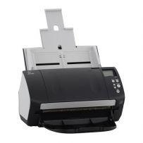 Scanner fi-7140