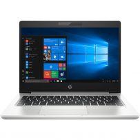 Probook 440 G7 i5-10210U [9GB03PA/BASEA1]