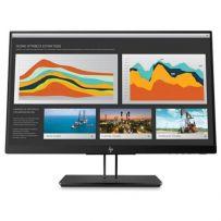 Monitor Z22n G2 [1JS05A4/BASEA2]