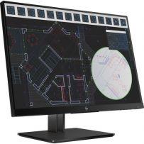 Monitor Z24i G2 [1JS08A4/BASEA1]