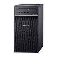 PowerEdge T40 (E-2224G, 8GB, 1TB)