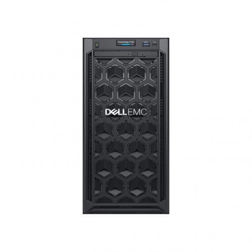 PowerEdge T140 (Xeon E-2124, 8GB, 1TB)