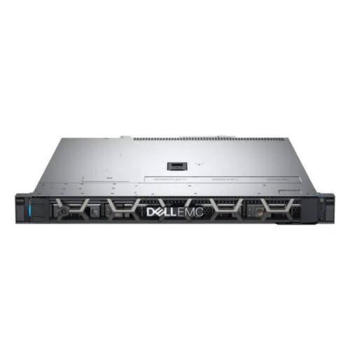 PowerEdge R240 (Xeon E-2224, 8GB, 1TB)