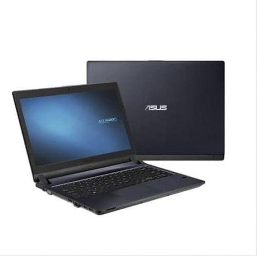 Notebook P1440FA-FQ5410 [90NX0211-M17300]