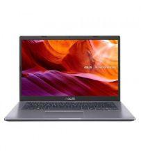Notebook P1440FA-FQ0637T [90NX0211-M08420]