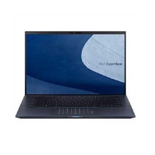 Business Notebook B9450FA-GV7110R Slab Grey [90NX02K1-M00770]