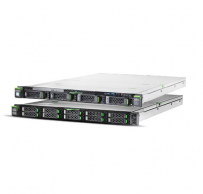 Server PRIMERGY RX2530 M5 Rack Server [S26361-K1659-V301]