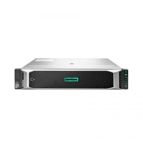 DL180 Gen10 4208 1P 16G 8SFF Server [P19564-B21]