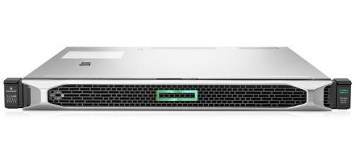 ProLiant DL160 Gen10 3204 1P 16GB-R 4LFF 500W PS Server [P19559-B21]