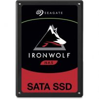 Ironwolf NAS SSD 110 960GB [ZA960NM10011]