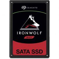 Ironwolf NAS SSD 110 960GB [ZA960NM10011]