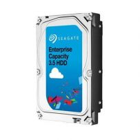 Enterprise Capacity with SED 6TB [ST6000NM0095]
