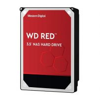 Red 2TB WD20EFAX
