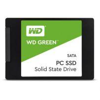 Green 120GB WDS120G2G0A