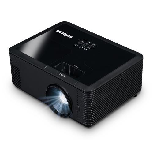 IN2134 Projector