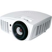 Projector HD37