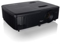 Projector S341