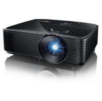 Projector SA500