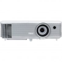 Projector W341