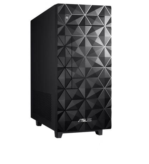 Desktop PC S3401SFF-I54100000T