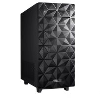 Desktop PC S3401SFF-I54100000T