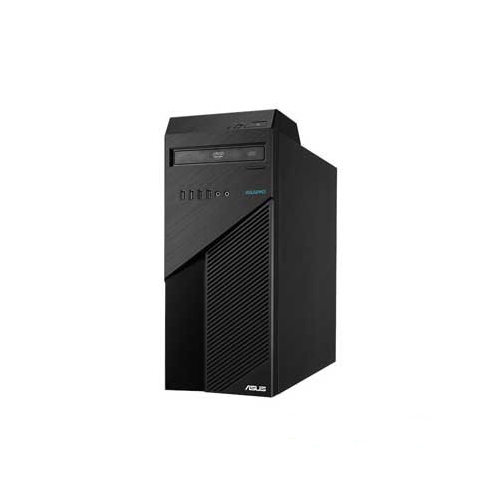 Desktop PC D540MC-I58410000T