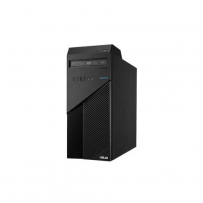 Desktop PC D540MC-I58411000T