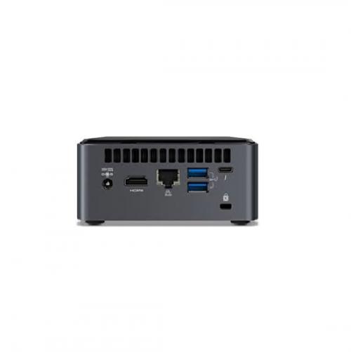 Mini PC DOS [SMB1-i310-IHD-D]