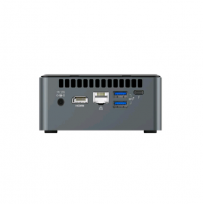 Mini PC DOS [SM04-I78-IP65-D]