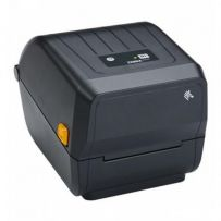 ZD230 Thermal Printer [ZD23042-30PG00EZ]