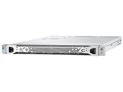 HP Proliant DL360 Gen9 (755262-B21) 300GB SAS