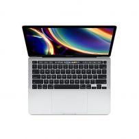 MacBook Pro 13.3 Inch [MWP82ID/A]