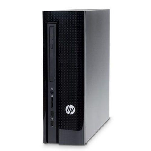 HP 455-010L - Intel Core i3-4170 (P4M18AA)