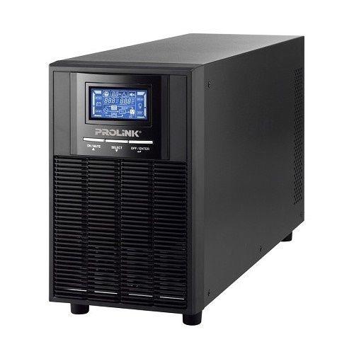 UPS PRO902WS