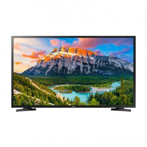 49 Inch TV LED 49N5000