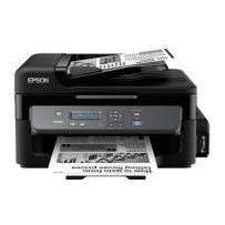 Printer M200 [C11CC83411]