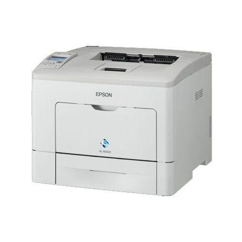 Printer AcuLaser M400DN [C11CC65021E1]