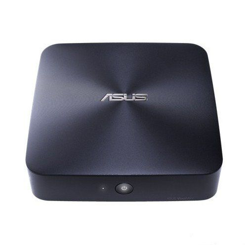 ASUS VIVO Mini PC	UN42-M057Y (90MS0091-M00570)