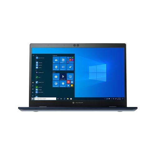 Dynabook Portege X30L-G - i7-10510U [PUZ20L-21D02K]