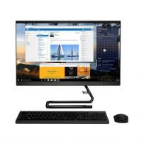 IdeaCentre A340-22IWL AIO Desktop PC [F0EB00HDID]
