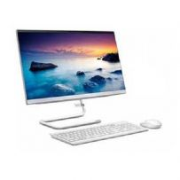IdeaCentre A340-22IWL AIO Desktop PC [F0EB00HGID]