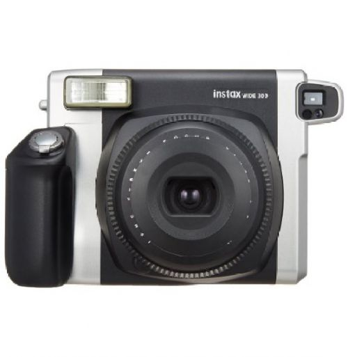 FUJIFILM Instax 300 Wide - Black