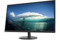 Monitor D32q - 20 31.5