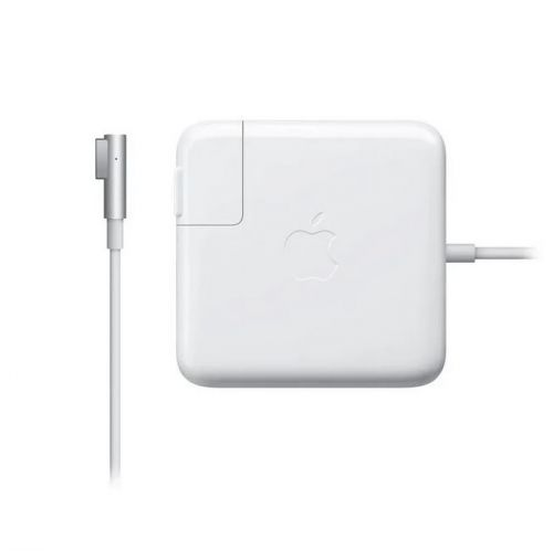 45W MagSafe 2 Power Adapter [MD592]