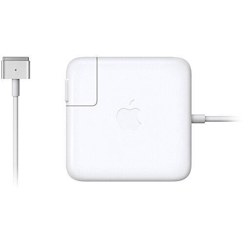 60W Magsafe 2 Power Adapter [MD565]