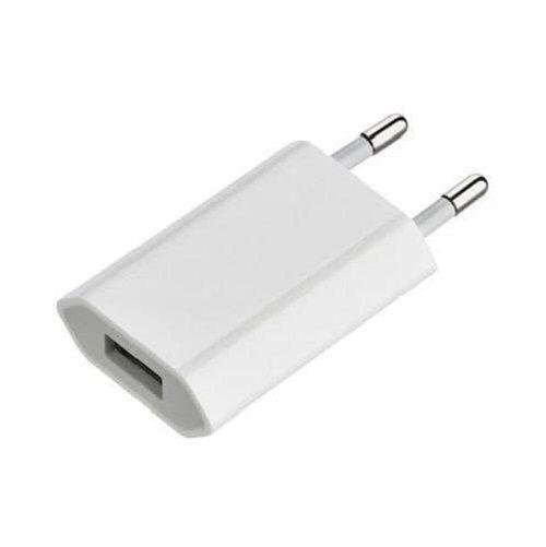 5W USB Power Adapter [MD813]