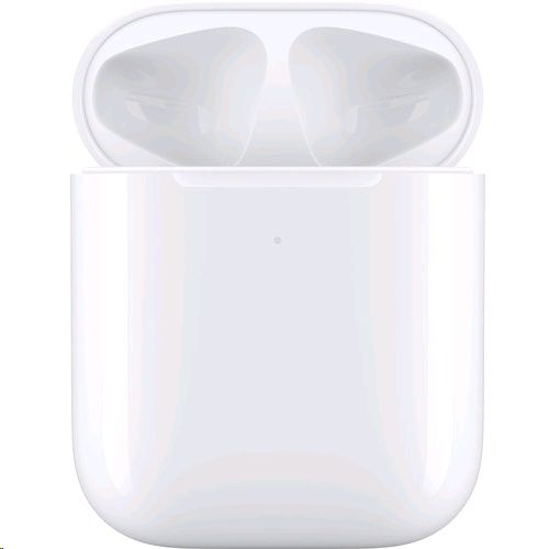 Wireless Charging Case for AirPods [MR8U2]