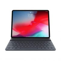 "Smart Keyboard Folio for 12.9"" iPad Pro 3rd Gen [MU8H2]"