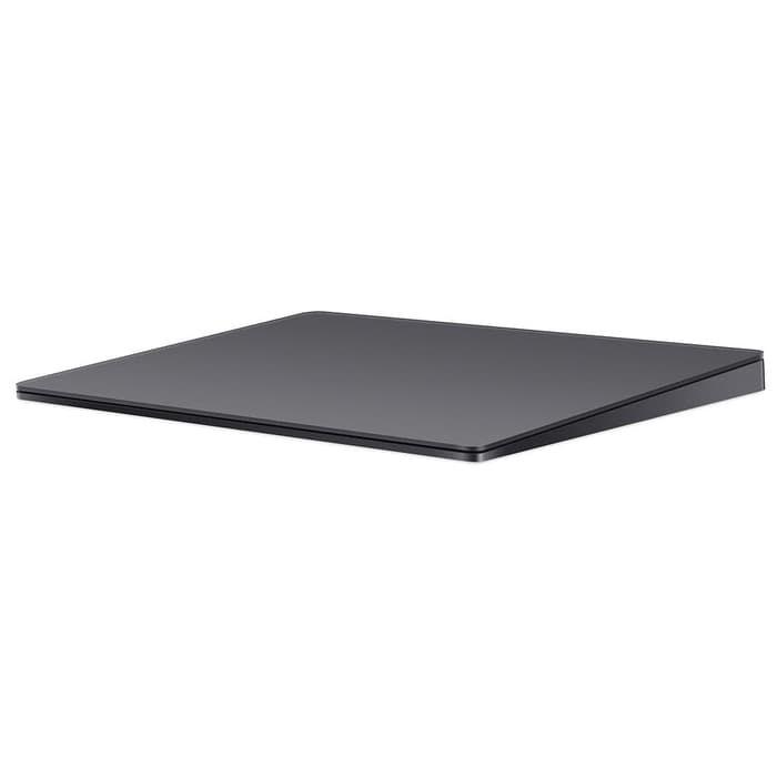 Magic Trackpad 2 - Space Gray [MRMF2]